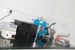 IMG 9708